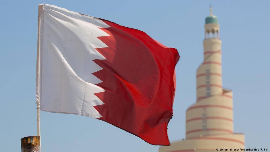 التربية: مطلوب توظيف معلمين وإداريين في قطر