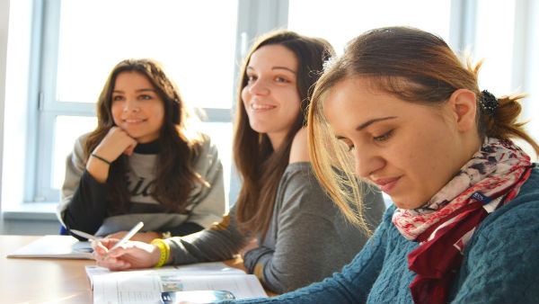 التربية تعلن عن منح دراسية في المكسيك