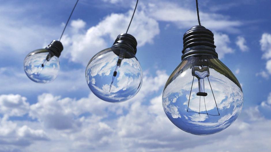فصل الكهرباء في نابلس الجمعة
