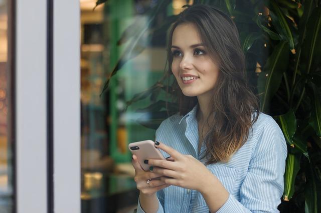 الاتصالات تطلق حملة للتوعية بالـ 3G