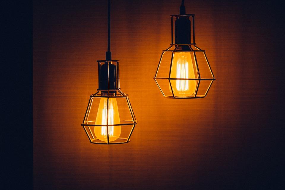 فصل الكهرباء في نابلس الأحد