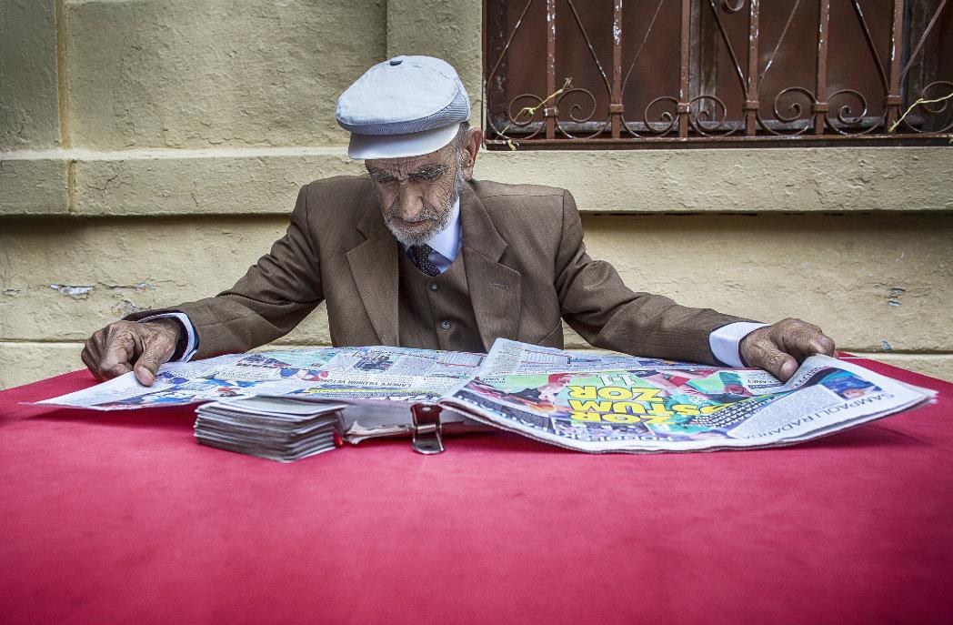 أبرز عناوين الصحف الفلسطينية ليوم الخميس