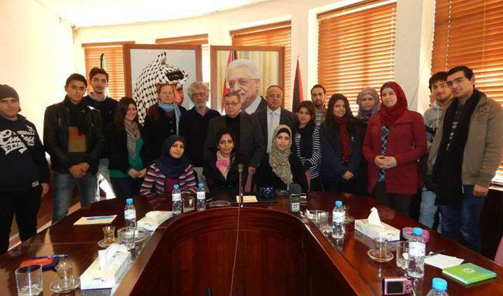 رحيل غسان الشكعة