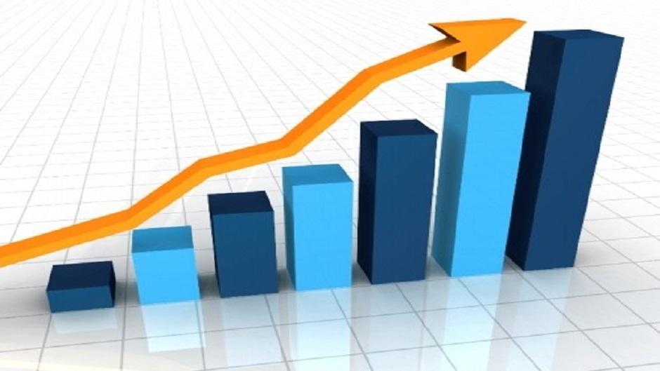 الإحصاء: ارتفاع الرقم القياسي لأسعار المستهلك خلال آذار