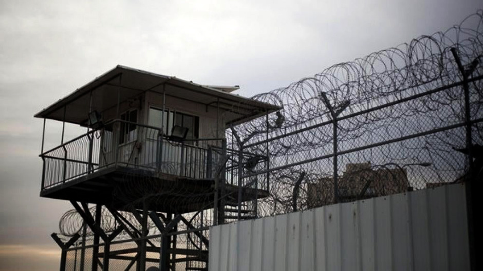 اعتقال 402 فلسطينياً خلال نيسان 2021