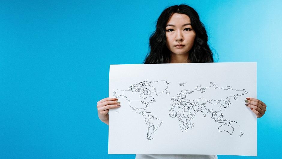 كورونا عالمياً: 4 ملايين و250 ألف وفاة