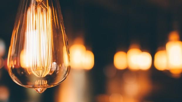 طولكرم: دوام مراكز شحن الكهرباء بالعيد