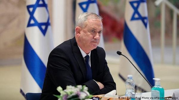 250 منظمة تدين تصنيف جميعات فلسطينية بالإرهاب